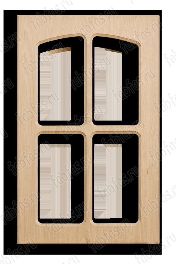 Первая фабрика мебельных фасадов fabfas.ru