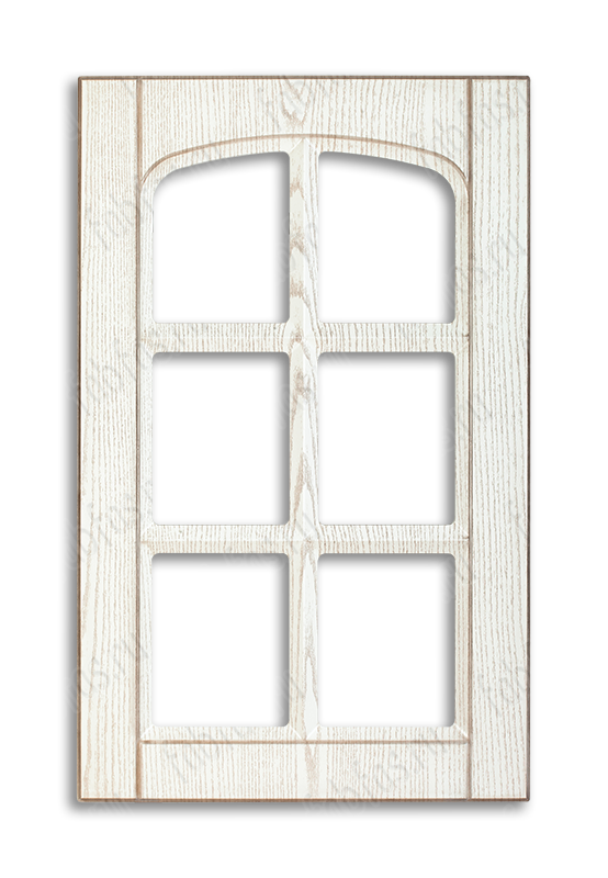 Фасады Optima Мария