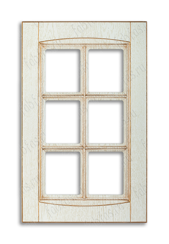 Премиум фасады Флоренция