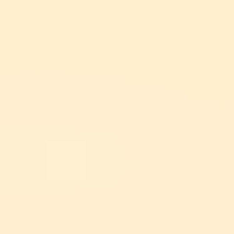 Картинки по запросу мдф ваниль глянец